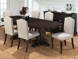 large round dining table 10 person dining table large size of table assembly instructions