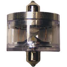 dr led festoon navigation led replacement bulb west marine