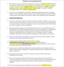 monthly payment contract template sample of house rent receipt