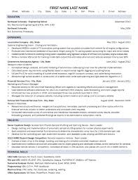 mechanical engineering resume entry level mechanical engineering resume newfangled gallery of