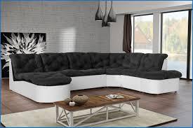 canapé d angle en tissu pas cher beau canape d angle tissu pas cher collection de canapé décor