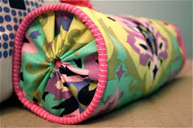 home decor sewing blogs sewing for your home e course starts today whipstitch