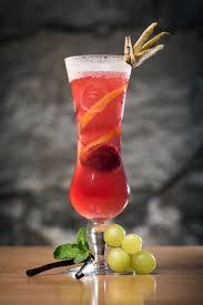 14 best bloom cocktails images on pinterest cocktails alcoholic