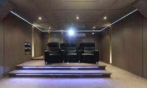 Piece Home Cinema Salle De Home Cinema Topfrdesign Co