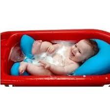 siege baignoire bebe pomfitis ltd batya bébé coussin baignoires baigneuse sièges de
