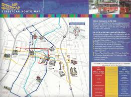 Streetcar Map New Orleans by Streetcar Map San Antonio Pinterest San Antonio
