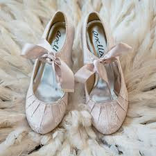 wedding shoes johannesburg shoes anella wedding shoes wedding guide