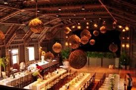 grapevine balls grapevine balls in a barn mdm entertainment