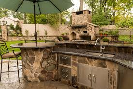 Custom Pools By Design by Inground Pools Rivervale By Pools By Design New Jersey Custom