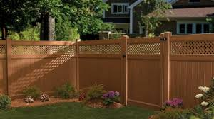Backyard Fencing Cost - vinyl privacy fence afsvbch24 a close up of a white fence