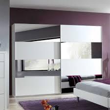 Coole Schlafzimmer Lampe Die Besten 25 Ikea Schlafzimmer Ideen Auf Pinterest Ikea