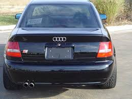audi s4 2001 squill350z 2001 audi s4 specs photos modification info at cardomain