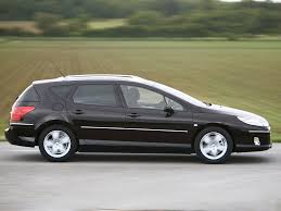 peugeot 706 new cars peugeot 407 rent cars in your city
