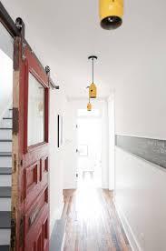 Hallway Lighting Ideas by Yellow Pendant Hallway Lighting Ideas Pendant Hallway Lighting