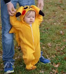 pikachu costume pikachu costume pluppis