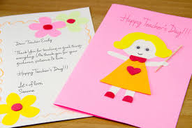 make your own greeting cards online christian