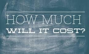 fulfillment pricing models u0026 cost calculator
