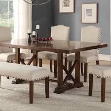 Dining Room Tables Phoenix Az Nick U0027s Furniture 26 Photos U0026 18 Reviews Outdoor Furniture