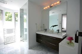 Rustic Vanity Mirrors For Bathroom - vanities large frameless vanity mirrors graceful frameless