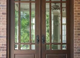 values premade kitchen cabinet doors tags door replacement