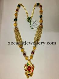 40 best bangar images on indian jewelry jewellery