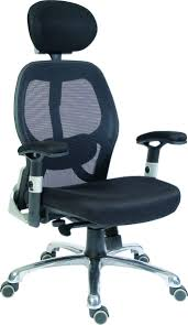 Office Mesh Chair by Stylish Office Chairs For Home Office Comfortable Office Chairs