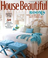 house beautiful magazine 2 year subscription to house beautiful magazine just 9 99 66 off