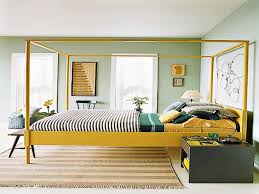 bedroom yellow bedroom yellow and interiors living rooms