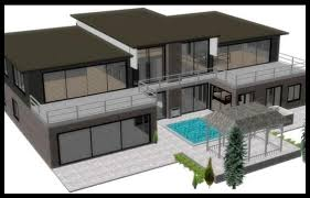 Home Design 3d Models Free 3d Model Home Design Android Apps On Google Play