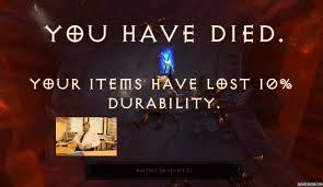 Diablo 3 Memes - diablo 3 by xwago meme center