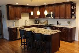 Kitchen Cabinet Shops Free Kitchen Design Help Rta Cabinet Store Rta Cabinet Store