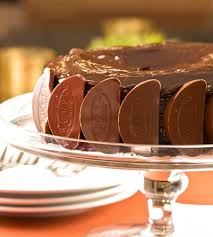 where to buy chocolate oranges nigella s gluten free chocolate orange cake recipe delicious