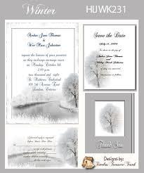 winter wonderland wedding invitation templates winter wonderland