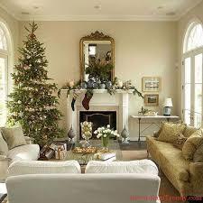 49 best family room images on cedar trees