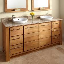 bathrooms cabinets bathroom countertop cabinet as well as double