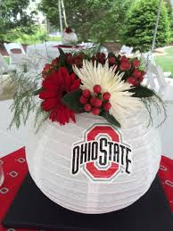 graduation centerpiece ideas simple graduation centerpieces 15 best centerpiece images on