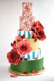 cincinnati wedding cakes sugar realm greenbrier inspired wedding