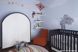 appliques chambres appliques chambres amazing applique murale ourson couleur beige