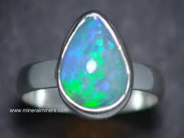 natural opal rings images Opal rings natural boulder opal rings ethiopian opal rings jpg