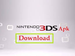 3ds emulator android apk 3ds emulator apk for android all versions apkbc