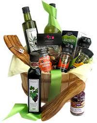 Vegan Gift Basket Ripe Gifts Newsroom Images