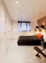Bedroom Extension Ideas Szolfhokcom - Bedroom extension ideas