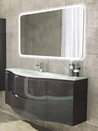 fitted bathroom furniture ideas fitted bathroom cabinets uk outstanding fitted bathroom benevola