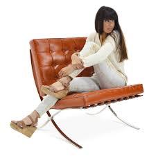 Home Design Store Barcelona by Barcelona Chair Shop I Quality Design Replica Furniture