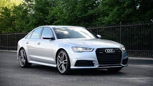 Audi 6 Series Price Gallery Of Audi A6 Quattro