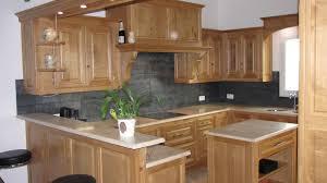 fabricant de cuisine cuisines sur mesure salle de bains meubles maître artisan