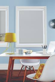Block Out Blinds Blockout Blinds Low Maintenance Ideal For Offices Or Schools