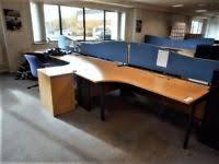 Bradford Desk Used Desks For Sale In Bradford West Yorkshire Gumtree