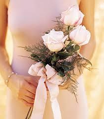 simple wedding bouquets wedding bouquets