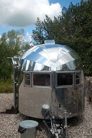 33 best airstream trailers images on pinterest vintage campers